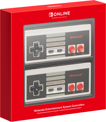 Nintendo Switch Online FAQ   Switch Chargers