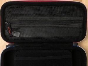 BAGSMART Nintendo Switch Case with Anker PowerCore+ 26800 PD