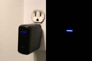 Anker PowerPort Speed PD 30 LED