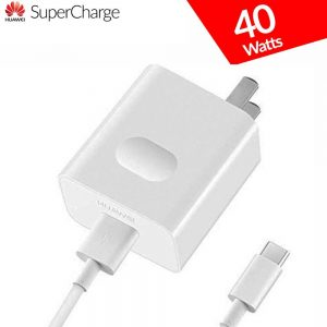fast charging Huawei phones