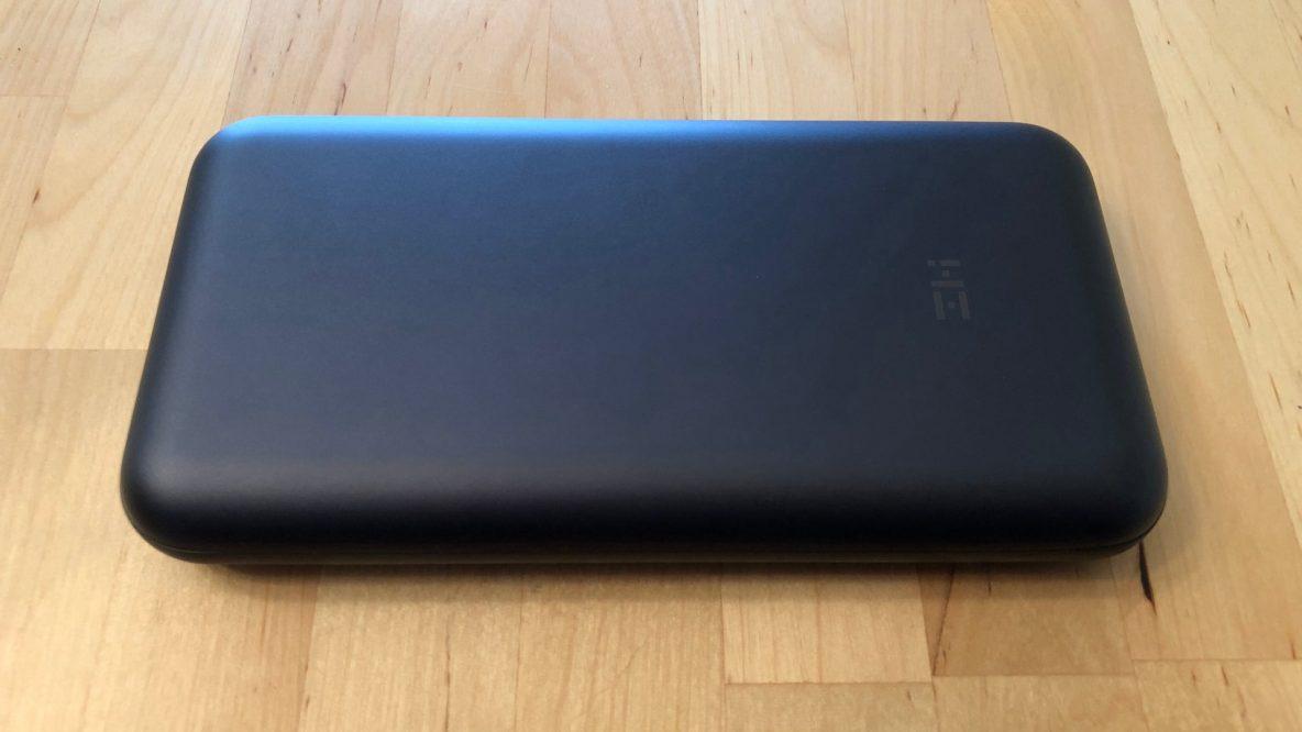 ZMI QB820 PowerPack 20000