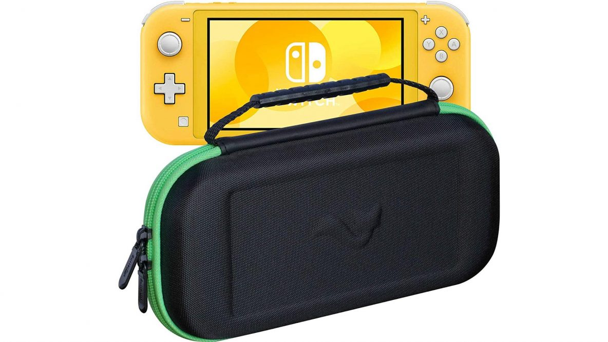ButterFox Compact Switch Lite Case