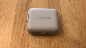 Anker PowerPort PD 1
