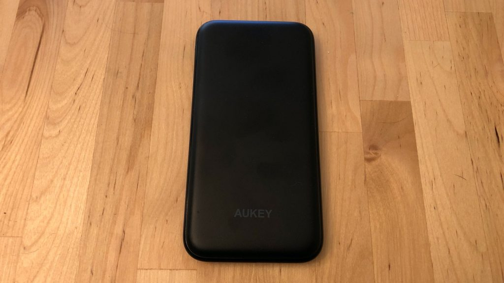 AUKEY PB-Y25 Sprint Wireless