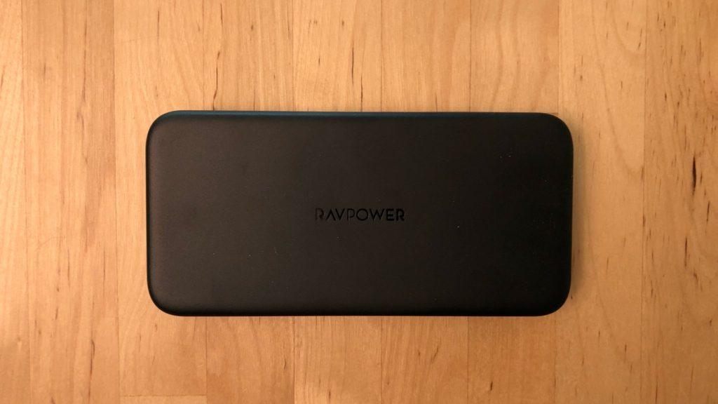 RAVPower PD Pioneer 10000 18W