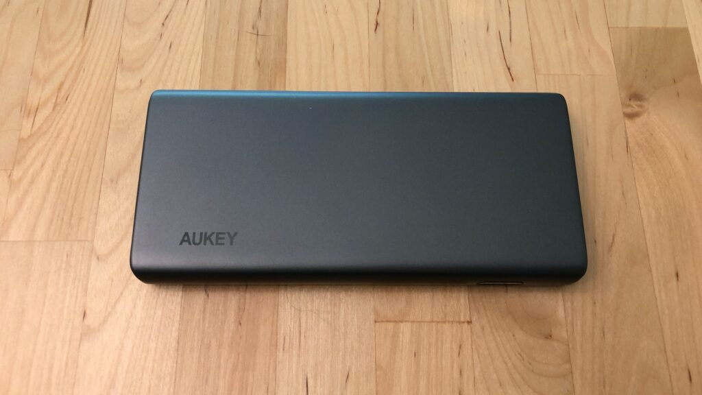 AUKEY PB-Y32 10000 Wireless