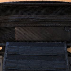Solice 20000 Type-C in Switch carrying case