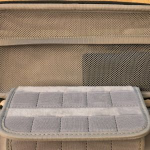 AUKEY PB-Y36 Sprint Go Mini 10000 PD in Switch carrying case